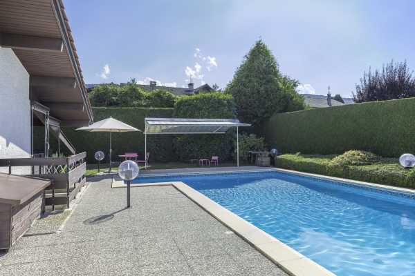 Maison Neuvecelle  -  ref 2512327 (picture 2)