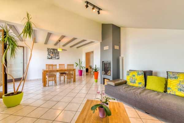 Appartement Évian-les-Bains  -  ref 5318862 (picture 3)