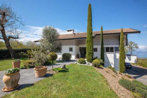 Villa Anthy-sur-Léman  -  ref 5262543 (picture 2)