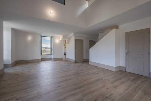 Appartement Draillant  -  ref 5239453 (picture 3)