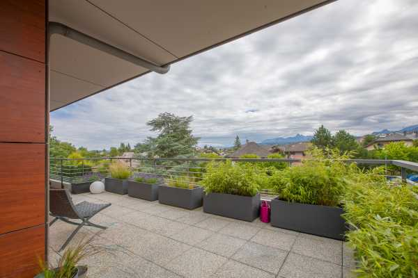 Apartment Thonon-les-Bains  -  ref 4087678 (picture 1)