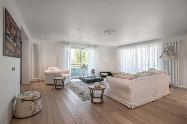 Appartement Évian-les-Bains  -  ref 2512185 (picture 3)