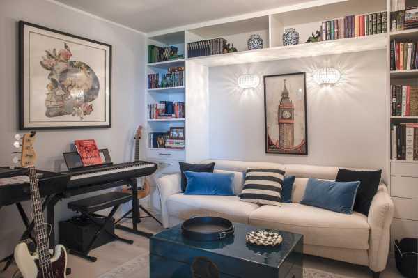 Apartamento �vian-les-Bains  -  ref 3226909 (picture 3)