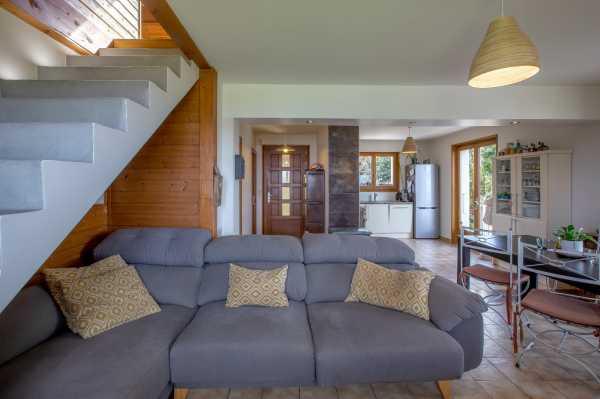 Maison Évian-les-Bains  -  ref 5074943 (picture 3)