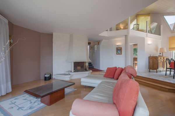 Casa Publier  -  ref 4058184 (picture 2)