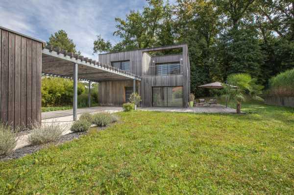 Villa Yvoire  -  ref 4213830 (picture 1)