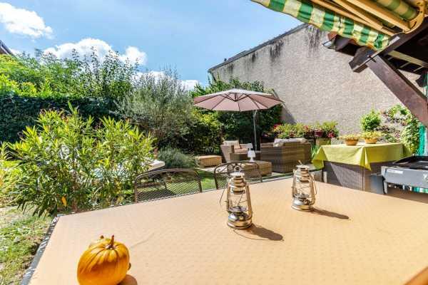 Appartement Anthy-sur-Léman  -  ref 5921983 (picture 2)