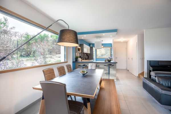 Appartement Thonon-les-Bains  -  ref 6100694 (picture 2)
