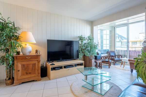 Apartment Évian-les-Bains  -  ref 4947890 (picture 2)