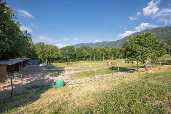 Farm Draillant  -  ref 3898344 (picture 2)