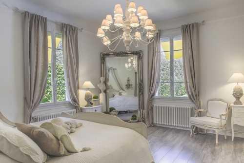 Maison Thonon-les-Bains  -  ref 2512344 (picture 3)