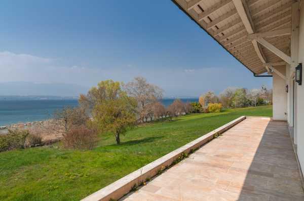 Villa Chens-sur-L�man  -  ref 2983332 (picture 3)