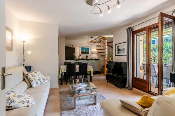 Appartement Anthy-sur-Léman  -  ref 5921983 (picture 3)