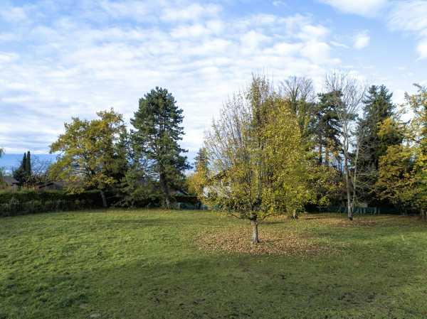 Terrain �vian-les-Bains  -  ref 3405076 (picture 2)