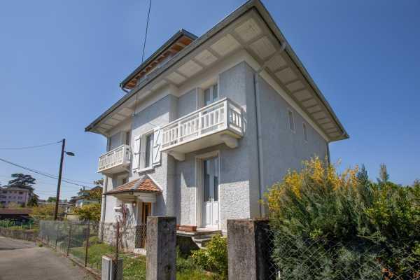 Maison Évian-les-Bains  -  ref 5013759 (picture 2)