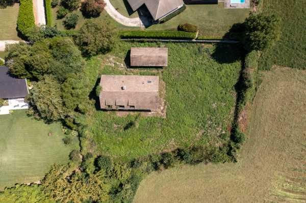Maison Chens-sur-Léman  -  ref 5486144 (picture 3)