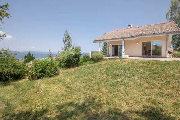 Casa Publier  -  ref 4058184 (picture 1)