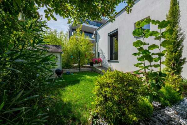 Appartement Évian-les-Bains  -  ref 4250288 (picture 3)