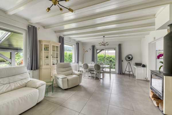 Maison Évian-les-Bains  -  ref 5807977 (picture 3)