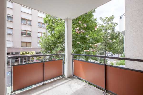 Appartement Thonon-les-Bains  -  ref 4363285 (picture 1)