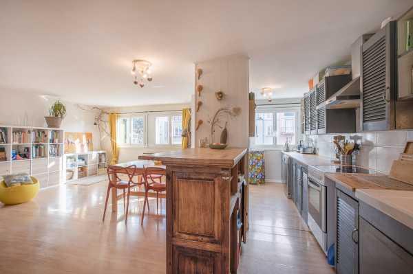 Apartment Thonon-les-Bains  -  ref 3492634 (picture 1)
