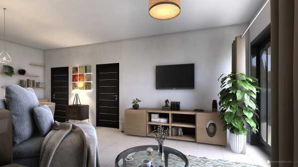 Appartement Thonon-les-Bains  -  ref 3452045 (picture 1)