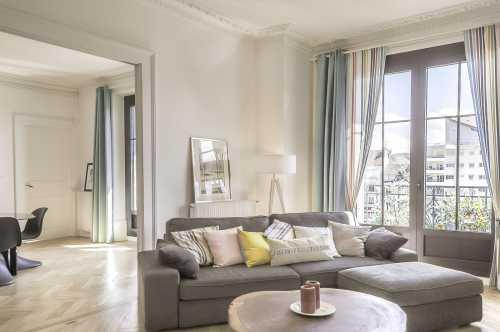Apartment Thonon-les-Bains  -  ref 2512166 (picture 1)
