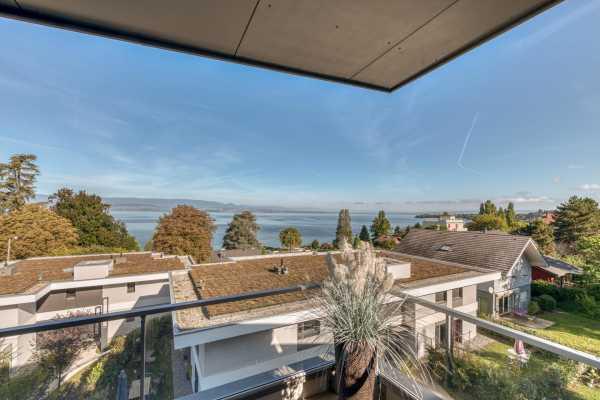 Appartement Thonon-les-Bains  -  ref 5815279 (picture 2)