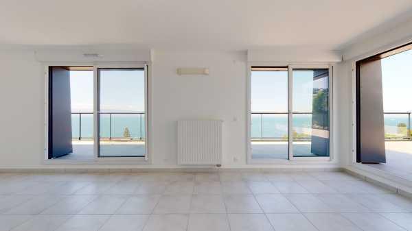 Apartment Évian-les-Bains  -  ref 2972111 (picture 3)