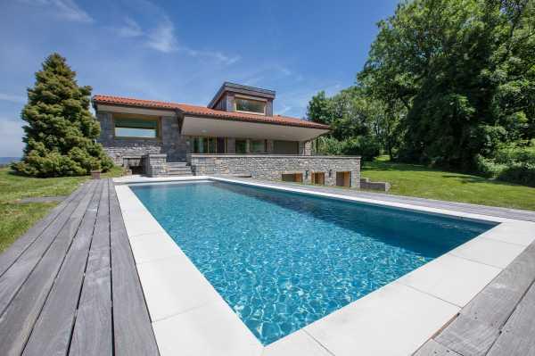Villa Publier  -  ref 3845925 (picture 1)