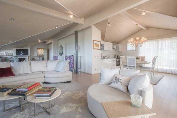 Appartement Évian-les-Bains  -  ref 2512185 (picture 2)
