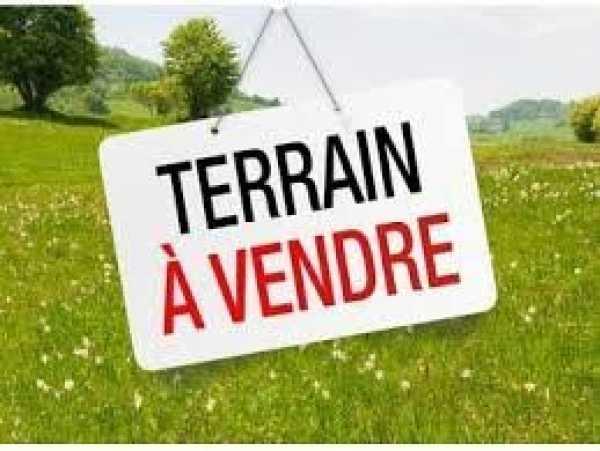 Terrain constructible Anthy-sur-Léman  -  ref 4527229 (picture 1)
