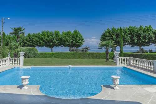 House Thonon-les-Bains  -  ref 2512344 (picture 1)