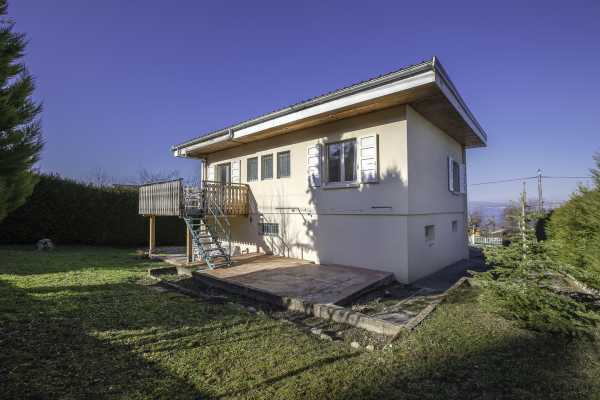 Maison �vian-les-Bains  -  ref 3582960 (picture 1)