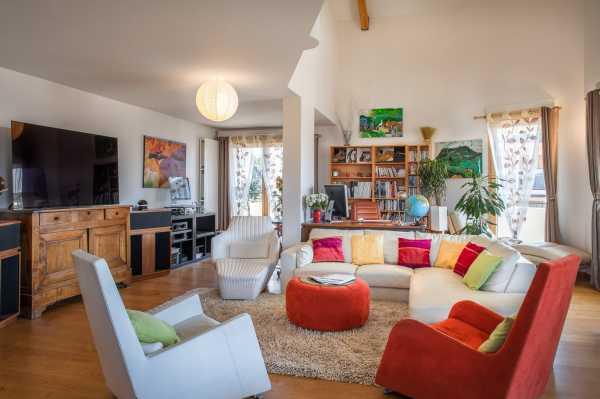 Apartment Thonon-les-Bains  -  ref 2993505 (picture 2)