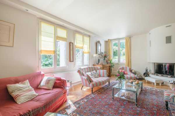 Villa Évian-les-Bains  -  ref 4009474 (picture 3)