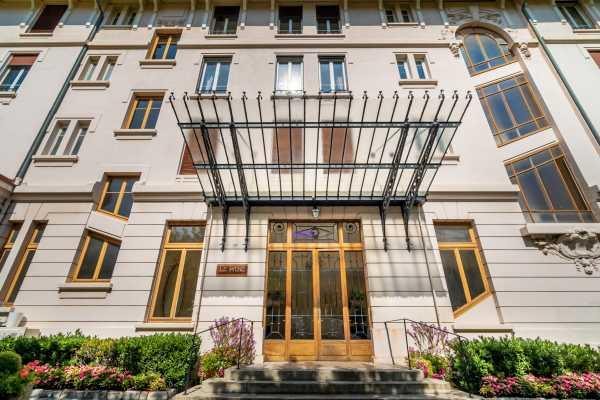 Appartement Évian-les-Bains  -  ref 4684541 (picture 3)