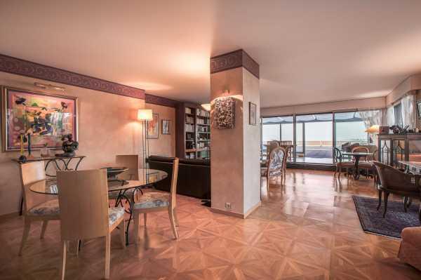 Appartement Évian-les-Bains  -  ref 2670805 (picture 3)