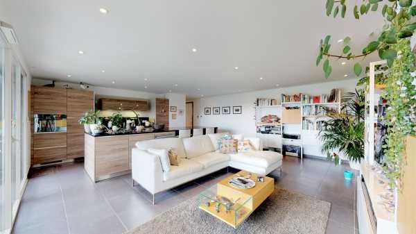 Appartement Chens-sur-Léman  -  ref 3239692 (picture 2)
