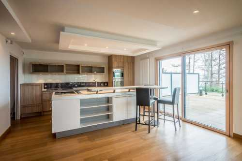 Apartment, Évian-les-Bains - Ref 2512189