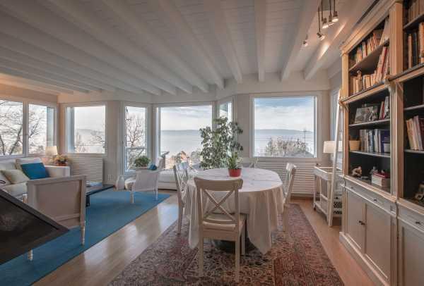 Villa Thonon-les-Bains  -  ref 2675177 (picture 3)