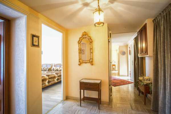 Appartement �vian-les-Bains  -  ref 3270379 (picture 2)