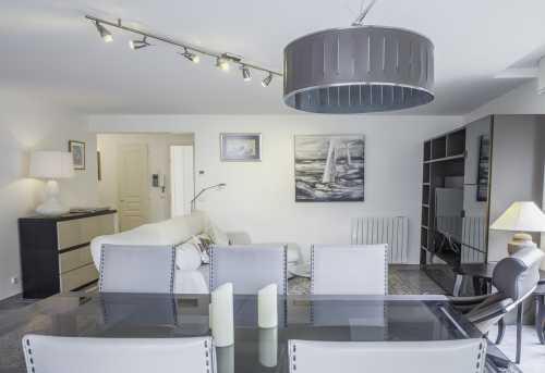 Apartment Évian-les-Bains  -  ref 2631353 (picture 3)