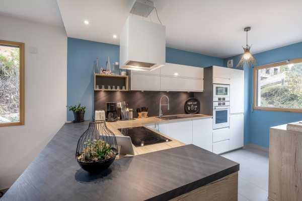 Appartement Thonon-les-Bains  -  ref 6100694 (picture 3)