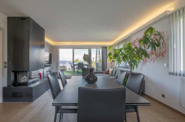 Appartement Publier  -  ref 5302362 (picture 2)