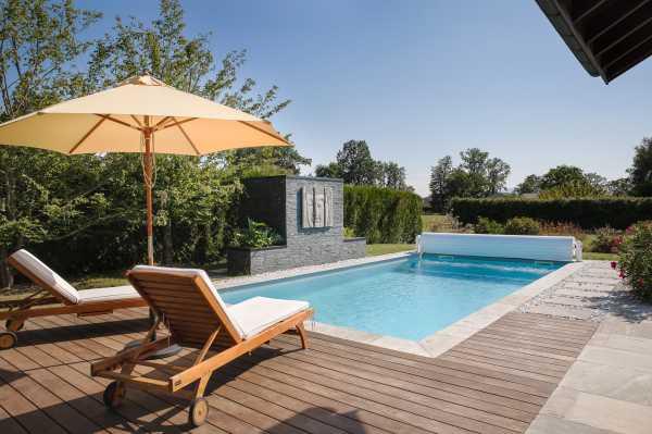 House, Chens-sur-Léman - Ref 2943517