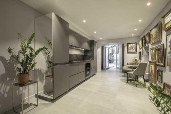 Appartement Évian-les-Bains  -  ref 4249889 (picture 2)