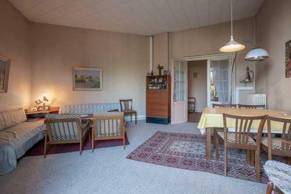 Apartment Thonon-les-Bains  -  ref 4049271 (picture 3)