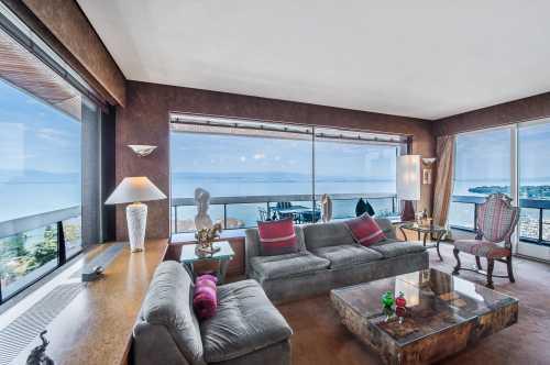 Apartment Thonon-les-Bains  -  ref 2512243 (picture 3)