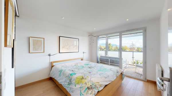 Appartement Chens-sur-Léman  -  ref 3239692 (picture 3)